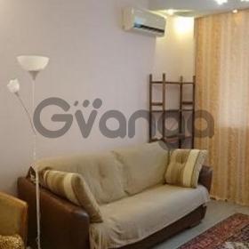 Сдается в аренду квартира 1-ком 42 м² Войковский 5-й Пр. 16корп.2, метро Войковская