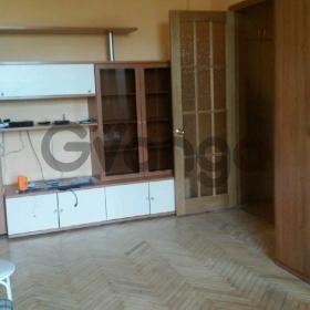 Сдается в аренду квартира 2-ком 58 м² Киевская Ул. 22, метро Студенческая