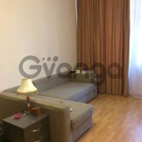 Сдается в аренду квартира 2-ком 55 м² Студенческая Ул. 11, метро Студенческая