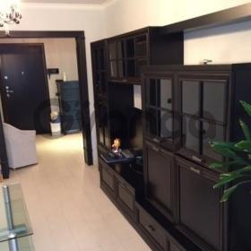 Сдается в аренду квартира 2-ком 68 м² Талсинская,д.25
