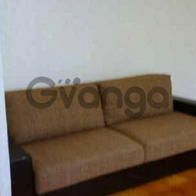 Сдается в аренду квартира 2-ком 45 м² Иванова,д.15