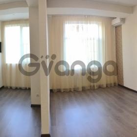 Продается квартира 2-ком 55 м² Рахманинова