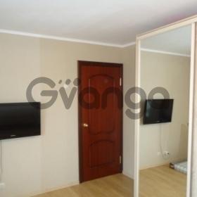 Сдается в аренду комната 2-ком 45 м² Парковая,д.9