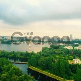 Сдается в аренду комната 3-ком 78 м² Мельникова,д.4