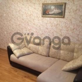 Сдается в аренду квартира 2-ком 64 м² Связистов,д.4