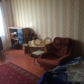 Сдается в аренду квартира 2-ком 48 м² Советская,д.54к2