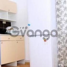 Сдается в аренду квартира 1-ком 36 м² Московская,д.15