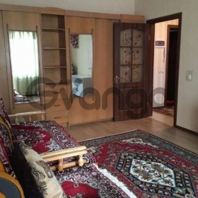 Продается квартира 1-ком 35 м² Вербицкого Архитектора ул.