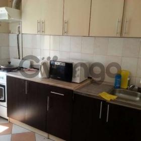 Продается квартира 1-ком 33 м² Армянской ул.