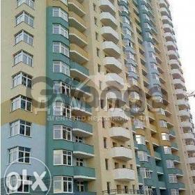 Продается квартира 1-ком 54 м² Чавдар ул., д. 24