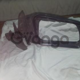 Зеркало заднего вида VAG 443 857 502 правое Audi 100 44 1982-1990