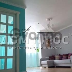 Продается квартира 2-ком 55 м² Саперно-Слободская