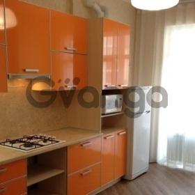 Продается квартира 1-ком 30 м² Темерязева