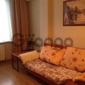 Продается квартира 1-ком 33 м² Альпийская