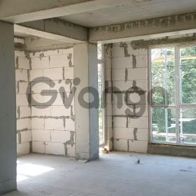 Продается квартира 1-ком 63 м² Голенева