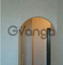 Продается квартира 1-ком 35 м² Лысая Гора.