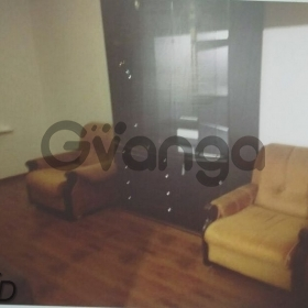 Сдается в аренду квартира 2-ком 44 м² холмогорская Ул. 2корп.2, метро Медведково