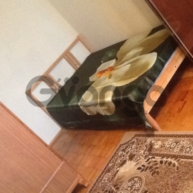 Сдается в аренду квартира 1-ком 41 м² Дмитровское Ш. 33 корп.4, метро Петровско-Разумовская