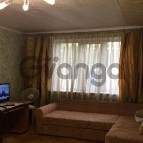 Сдается в аренду квартира 1-ком 38 м² Яблочкова Ул. 49, метро Петровско-Разумовская