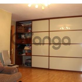 Сдается в аренду квартира 2-ком 42 м² Планетная Ул. 16, метро Аэропорт