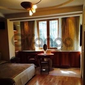Сдается в аренду квартира 3-ком 100 м² Степана Супруна 4/10, метро Аэропорт