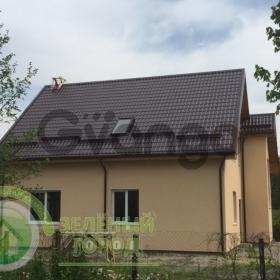 Продается дом с участком 170 м² Садовая