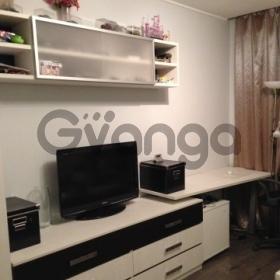 Продается квартира 2-ком 62 м² ул Горшина, д. 2, метро Речной вокзал