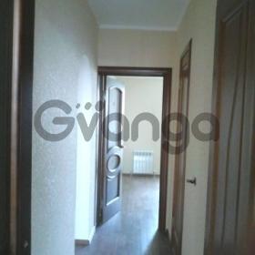 Продается квартира 2-ком 69 м² пр-кт Ракетостроителей, д. 9, метро Речной вокзал