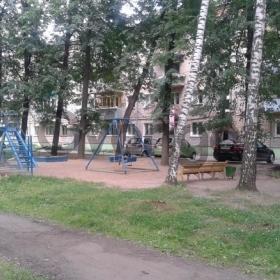 Продается квартира 2-ком 44 м² ул Флотская, д. 4, метро Алтуфьево