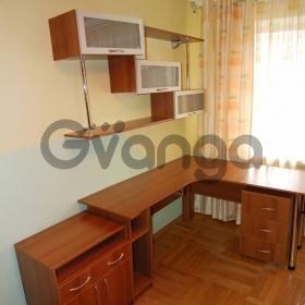 Продается квартира 3-ком 70 м² Инжирная