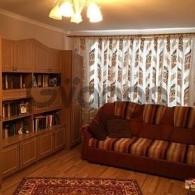 Продается квартира 2-ком 50 м² Лысая Гора