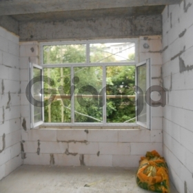 Продается квартира 2-ком 50 м² Вишнева