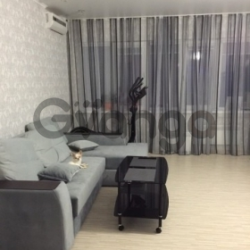 Продается квартира 1-ком 35 м² Курортный проспект