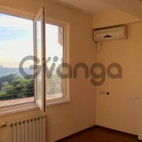 Продается квартира 2-ком 30 м² Верхняя Лысая Гора