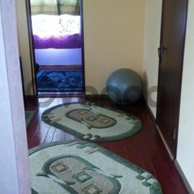 продам 2 ух комнатную квартиру