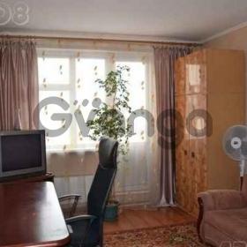 Сдается в аренду комната 2-ком 60 м² Льва Толстого,д.2