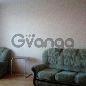 Сдается в аренду квартира 3-ком 79 м² Школьный,д.1
