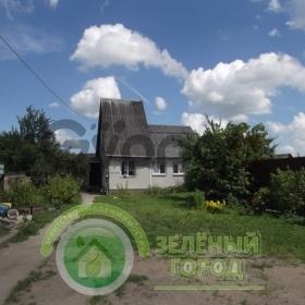 Продается дом с участком 3-ком 68 м² Ивана Сусанина