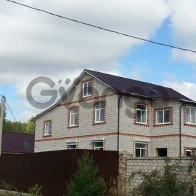 Продается дом 288 м² Льва Толстого с.