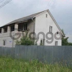 Продается дом 200 м² Мстихино