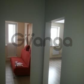 Продается квартира 1-ком 40 м² ул Борисова, д. 14, метро Алтуфьево