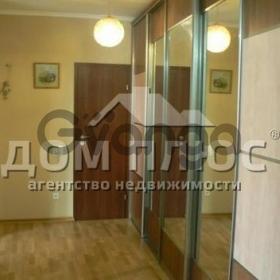 Продается квартира 2-ком 58 м² Урловская