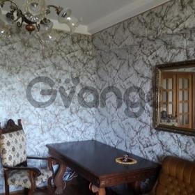 Продается квартира 2-ком 52 м² Грибоедова