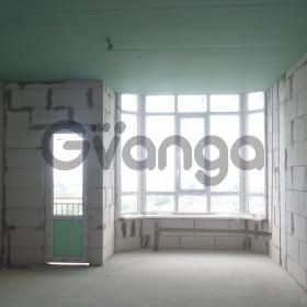 Продается квартира 2-ком 71 м² Пятигорская
