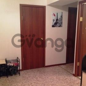 Продается квартира 1-ком 44 м² Бытха