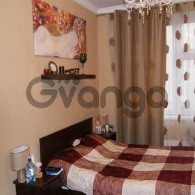 Сдается в аренду квартира 2-ком 51 м² Нарвская Ул. 1Акорп.3, метро Войковская