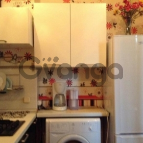 Сдается в аренду квартира 1-ком 31 м² Электрификации,д.16