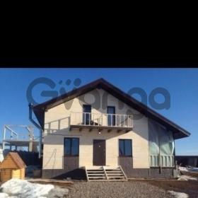 Сдается в аренду дом 4-ком 150 м² деревня Мошницы