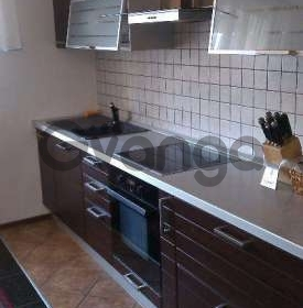 Продается квартира 1-ком 50 м² Вишняковская ул., д. 9