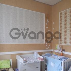 Часть дома Фещенко Чопивского 2 комнаты, 24500у.е